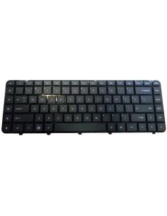 hp-606743-251-notebook-spare-part-keyboard-1.jpg