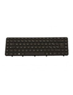 hp-606743-dh1-notebook-spare-part-keyboard-1.jpg
