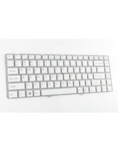 hp-638286-251-notebook-spare-part-keyboard-1.jpg