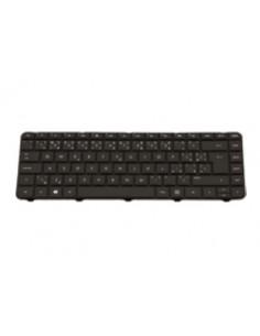 hp-keyboard-tm-bulg-1.jpg