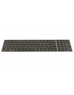 hp-702237-271-notebook-spare-part-keyboard-1.jpg
