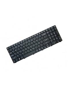 hp-750710-271-notebook-spare-part-keyboard-1.jpg