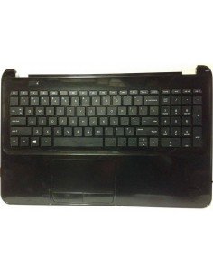 hp-753294-211-notebook-spare-part-housing-base-keyboard-1.jpg