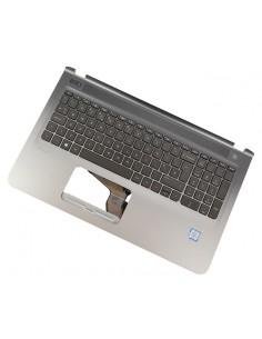 hp-814213-051-notebook-spare-part-housing-base-keyboard-1.jpg