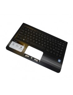 hp-856037-261-notebook-spare-part-housing-base-keyboard-1.jpg