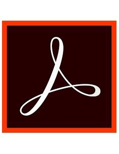 Adobe Acrobat Standard 2017 Adobe 65276323BA03A12 - 1