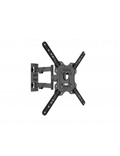 multibrackets-m-vesa-flexarm-m-full-motion-single-1.jpg