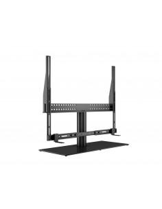 multibrackets-m-vesa-tablestand-turn-w-soundbar-max65-1.jpg