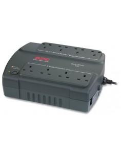 apc-back-ups-400-uk-ups-virtalahde-valmiustila-ilman-yhteytta-400-va-240-w-8-ac-pistorasia-a-1.jpg