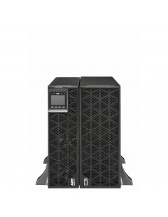 apc-srtg20kxli-uninterruptible-power-supply-ups-double-conversion-online-20-kva-20000-w-1.jpg