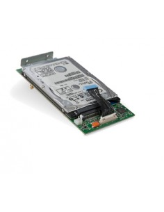 Lexmark 27X0200 internal hard drive 320 GB Lexmark 27X0200 - 1