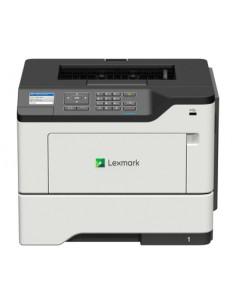 Lexmark MS621dn 1200 x DPI A4 Lexmark 36S0407 - 1