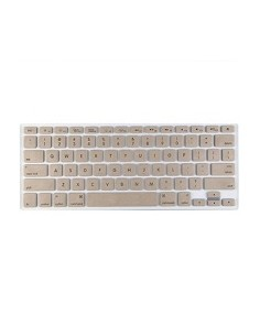 asus-0knb0-1100sp00-notebook-spare-part-keyboard-1.jpg
