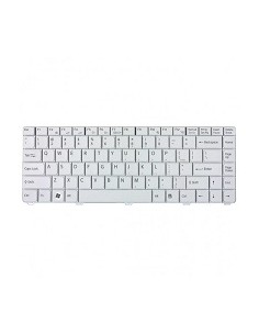 asus-90r-oa3f1k1l00u-notebook-spare-part-keyboard-1.jpg