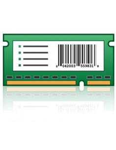Lexmark 2GB DDR3 SO-DIMM (X64) 2048 MB Lexmark 57X0922 - 1