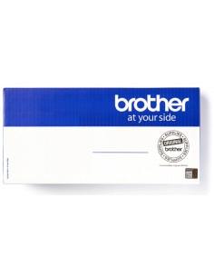 brother-unit-230w-fuser-1.jpg