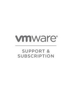 VMware HZ-STD-100-C programlicenser/uppgraderingar Vmware HZ-STD-100-C - 1