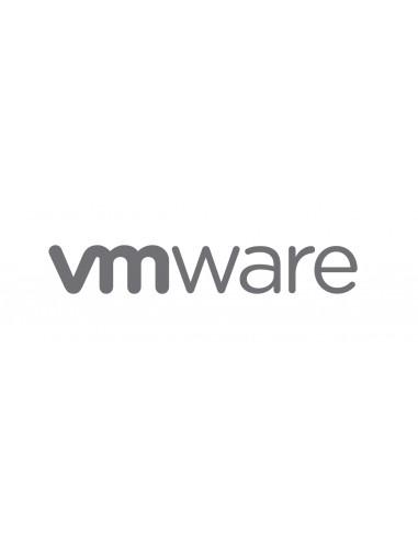 VMware VF-HYP5-3P-TLSS-T2-A ohjelmistolisenssi/-päivitys Tilaus Vmware VF-HYP5-3P-TLSS-T2-A - 1