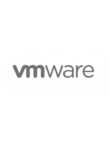 VMware VS6-EPL-OEPL-UG-C ohjelmistolisenssi/-päivitys Vmware VS6-EPL-OEPL-UG-C - 1