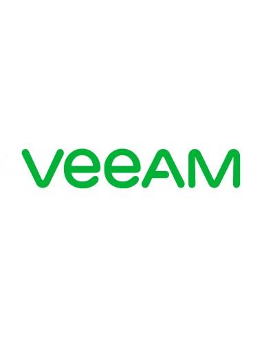 Veeam V-ESSENT-VS-P01AR-86 takuu- ja tukiajan pidennys Veeam V-ESSENT-VS-P01AR-86 - 1