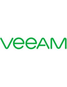 Veeam V-ESSSTD-VS-PP000-00 programlicenser/uppgraderingar Licens Veeam V-ESSSTD-VS-PP000-00 - 1