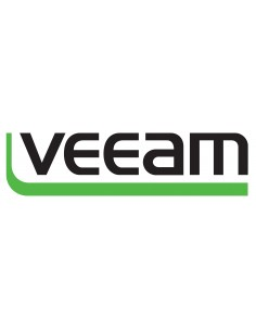 Veeam V-VBO365-0U-SU1YP-00 backup recovery software Veeam V-VBO365-0U-SU1YP-00 - 1