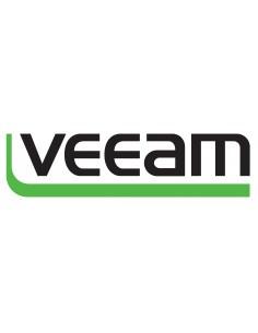 Veeam V-VBRENT-0V-SU5YP-00 varmuuskopiointiohjelma Veeam V-VBRENT-0V-SU5YP-00 - 1