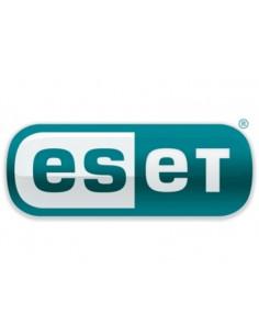 ESET NOD32 Antivirus 2019. 3u, 1y 3 lisenssi(t) Elektroninen ohjelmistolataus (ESD) Saksa Eset Deutschland Gmbh EAV-N1A3-V12E -