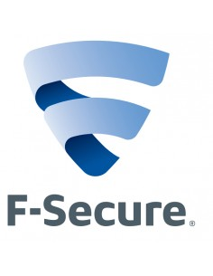 F-SECURE AV Client Security, 2y F-secure FCCWSN2EVXCIN - 1