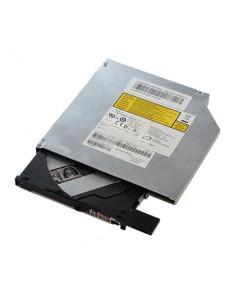 acer-supermulti-dvd-rw-optical-disc-drive-internal-dvd-super-multi-dl-1.jpg