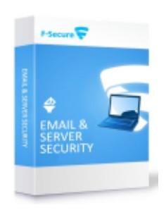 F-SECURE FCGESN1NVXAIN ohjelmistolisenssi/-päivitys Monikielinen F-secure FCGESN1NVXAIN - 1
