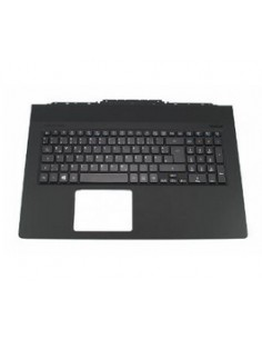 acer-60-ms7n1-027-notebook-spare-part-top-case-1.jpg
