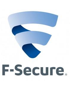 F-SECURE Business Suite Premium, 2y F-secure FCUPSN2NVXCIN - 1