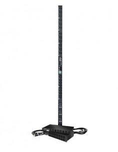 vertiv-mph2-rack-pdu-outlet-metered-0u-input-iec-60309-230v-16a-output-8-c13-1.jpg