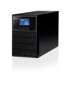 vertiv-liebert-li34101ct32-uninterruptible-power-supply-ups-double-conversion-online-1-kva-800-w-4-ac-outlet-s-1.jpg