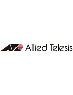 allied-telesis-lic-x550-open-flow-for-1-year-lics-980-000617-in-1.jpg