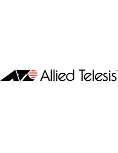 allied-telesis-at-fl-cf9-am40-1yr-ohjelmistolisenssi-paivitys-1-lisenssi-t-lisenssi-1.jpg
