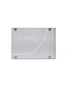 intel-ssd-2-5-480gb-d3-s4620-ent-1.jpg