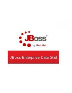 Red Hat JBoss Data Grid Red Hat MW00130 - 1