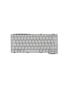 fujitsu-keyboard-white-european-1.jpg