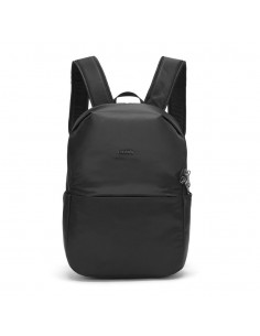 Pacsafe Cruise Essentials backpack Polyester Black Pacsafe 20725100 - 1