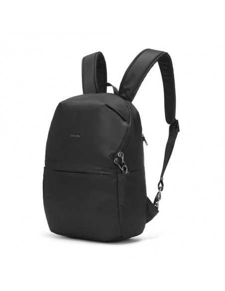 Pacsafe Cruise Essentials backpack Polyester Black Pacsafe 20725100 - 3