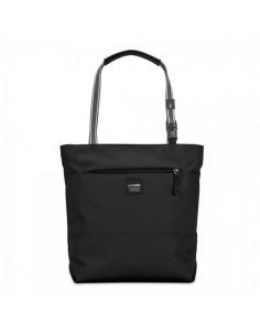 Pacsafe Slingsafe LX200 Black Polyester Tote bag Pacsafe 45215100 - 1