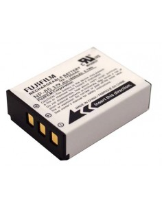 Fujifilm NP-85 Litiumioni (Li-Ion) 1700 mAh Fujifilm 16226682 - 1