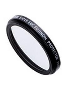 Fujifilm PRF-39 3.9 cm Kameran suojasuodin Fujifilm 16240951 - 1
