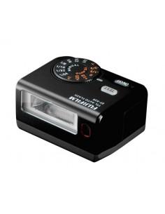 Fujifilm EF-X20 camera flash Black Fujifilm 16241319 - 1