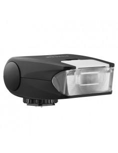 Fujifilm EF-20 Musta Fujifilm 16274043 - 1