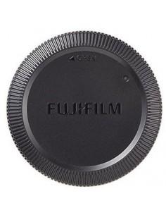 Fujifilm RLCP-001 kameralinslock Digitalkamera Svart Fujifilm 16389783 - 1