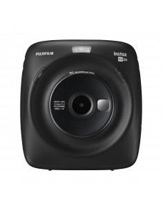 Fujifilm Instax Square SQ20 62 x mm Musta Fujifilm 16603206 - 1