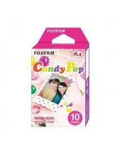 Fujifilm P10GM51203A instant picture film 54 x 86 mm 10 pc(s) Fujifilm 70100139614 - 1
